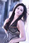 Actress Vimala Raman 2249