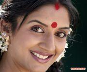 Actress Vimala Raman 2759