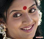 Actress Vimala Raman 4587