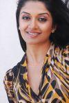 Actress Vimala Raman 6756