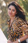 Actress Vimala Raman 7074