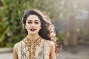 Actress Vimala Raman New Photo 861