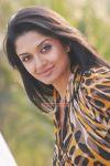 Actress Vimala Raman Stills 3131