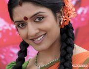 Actress Vimala Raman Stills 7839