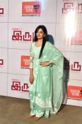 Albums Tamil Movie Actress Vimala Raman 239