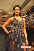 Images Vimala Raman Actress 6739
