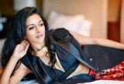 Latest Wallpaper Movie Actress Vimala Raman 1495