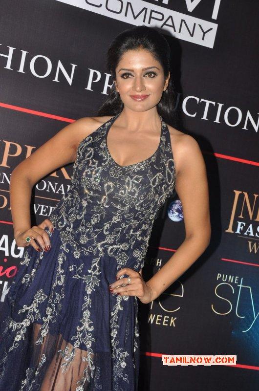 New Album Vimala Raman Indian Actress 5420