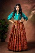 New Pic Tamil Movie Actress Vimala Raman 600