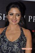 Photos Vimala Raman Movie Actress 7912