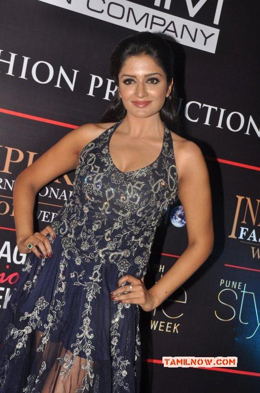 Recent Images Vimala Raman Cinema Actress 2006