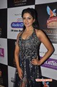 South Actress Vimala Raman Latest Wallpapers 1014