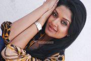 Tamil Actress Vimala Raman 3493