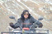 Tamil Actress Vimala Raman 4222