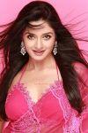 Tamil Actress Vimala Raman 4802