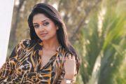 Tamil Actress Vimala Raman 5831