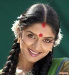 Tamil Actress Vimala Raman Photos 2675