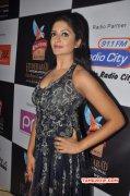 Tamil Actress Vimala Raman Pics 2218