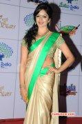 Tamil Heroine Vimala Raman New Still 33
