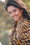 Vimala Raman Photos 5991