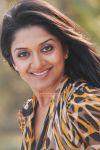 Vimala Raman Photos 6086