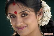 Vimala Raman Photos 6283