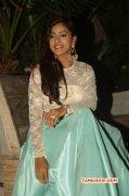 2015 Image Vithika Sheru Indian Actress 560