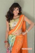 2015 Photo Vithika Sheru Indian Actress 9500