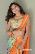 2015 Pic Vithika Sheru Film Actress 6301