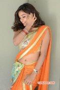2015 Picture Vithika Sheru South Actress 7597