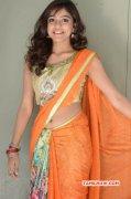 Feb 2015 Photo Film Actress Vithika Sheru 9310