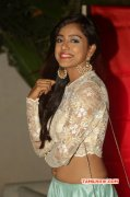 Film Actress Vithika Sheru 2015 Still 7668
