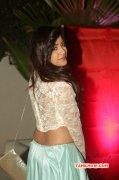 Images Vithika Sheru Movie Actress 4632