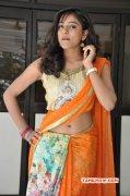Latest Photo Actress Vithika Sheru 8596
