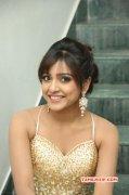 Pictures Actress Vithika Sheru 1242