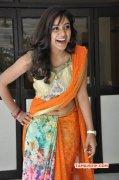 Stills Vithika Sheru Film Actress 5033