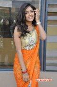 Tamil Heroine Vithika Sheru Latest Photos 9586