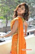 Vithika Sheru Cinema Actress Latest Still 6957