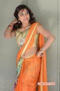 Vithika Sheru New Images 5447