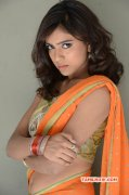 Vithika Sheru Tamil Heroine 2015 Galleries 3162