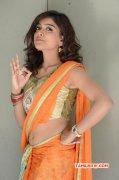 Vithika Sheru Tamil Heroine Recent Album 5765