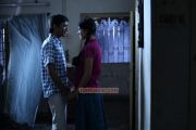 Tamil Movie 3 Stills 3484