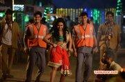 New Stills Tamil Cinema 8 Thottakkal 7372