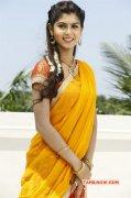 88 Tamil Film Latest Galleries 8129