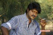 Latest Pics Tamil Film 88 8636