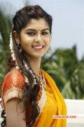 Latest Stills Tamil Cinema 88 1231