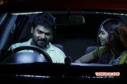 Tamil Cinema 88 Jul 2017 Image 9965