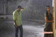 Tamil Film 88 New Pic 9494