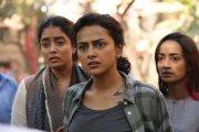 Nerkonda Paarvai Ajith Kumar
