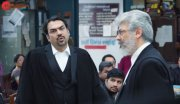Thala Ajith New Film Nerkonda Paarvai Movie Pic 134